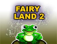 Fary Land 2